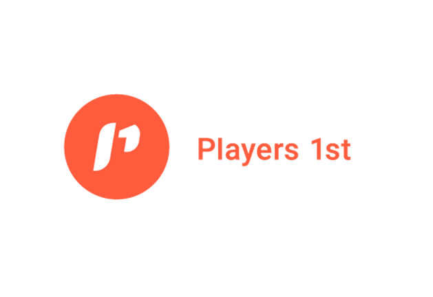 Players 1st