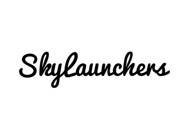Skylaunchers