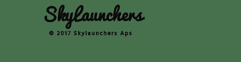 Skylaunchers Footer Logo 768px